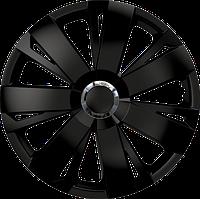 Колпаки R15 Elegant Energy RC Black