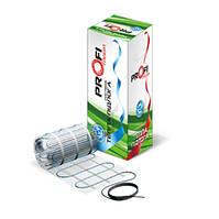 Нагревательные маты ProfiTherm 150 1350Вт 9,0 м.кв