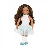 Кукла Lori Баллерина Фабиана LO31026Z, КОД: 2426409