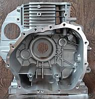 Блок двигателя МотоБлок 178F 6 лошадиных сил 169, КОД: 1872584