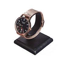 Часы Guanqin GS19098 CS Gold-Black-Gold GS19098GBG, КОД: 2349912