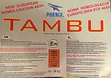Бустер Tambu Phenix для дітей вагою 15-36 кг, фото 3