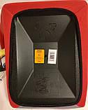 Бустер Tambu Phenix для дітей вагою 15-36 кг, фото 4