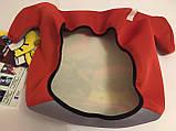 Бустер Tambu Phenix для дітей вагою 15-36 кг, фото 6