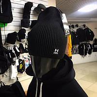 Тепла чоловіча спортивна шапка Puma Cosiness, фото 1