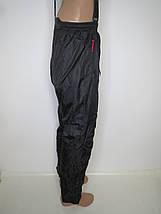 Лыжные штаны TAS (M/L) The Snow водоотталкивающие, фото 3
