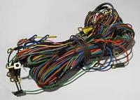 Проводка трактора ЮМЗ, фото 1