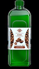 Гидролат кофе Naturalissimo, 1000 мл hubLufh90023, КОД: 2312872