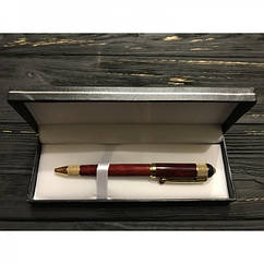 Подарочная шариковая ручка Panteraa 10, КОД: 1365807