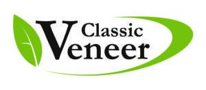 Шпон Classic Veneer