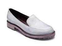 Туфли POLANN HB3180-K13-P1987 38 Серебристый, КОД: 1890795