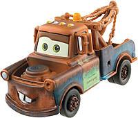 "Cars Mater Die Cast Car (Сырник Мэтр из мультфильма ""Тачки"")"