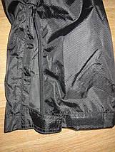 Лыжные штаны TAS (M/L) The Snow водоотталкивающие, фото 2