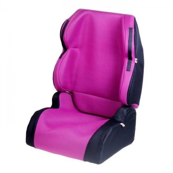 Автокресло детское 15-25 кг Milex COALA PLUS FS-P40005