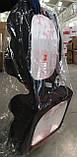 Автокресло детское 15-25 кг Milex COALA PLUS FS-P40005, фото 3