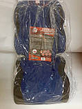 Автокресло детское 15-25 кг Milex COALA PLUS FS-P40004, фото 2