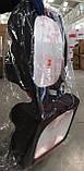 Автокресло детское 15-25 кг Milex COALA PLUS FS-P40004, фото 3