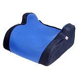 Автокресло детское 15-25 кг Milex COALA PLUS FS-P40004, фото 4