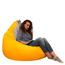 Кресло-Мешок Premium