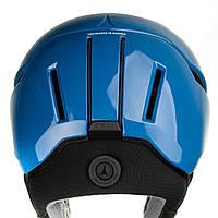 Шолом гірськолижний Atomic Revent S Blue AN5005474, КОД: 1398064