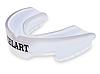 Капа боксерская односторонняя двухкомпонентная в футляре Zelart BO-3535, фото 2