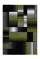 Ковер Broadway 300 Зелёный/Серый, фото 1