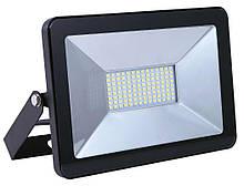 Прожектор Lumen Led 30 Вт IP 65 2600 Лм 2 шт ПД00287, КОД: 1235456