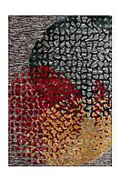 Ковер Damast 300 Разноцветный, разноцветный, 200 см x 300 см, 22.2, фото 1