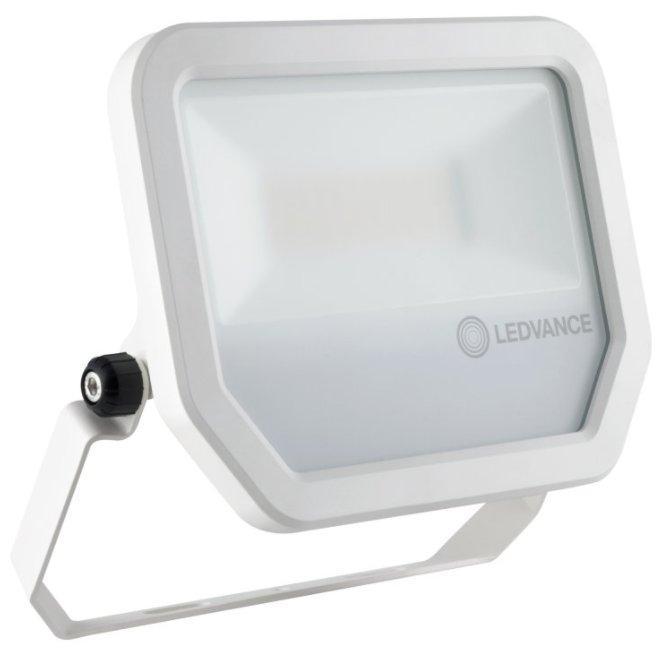 Светодиодный прожектор FL PFM LED 50W 5500 Lm 3000K IP65 White LEDVANCE