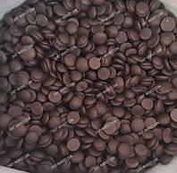 Черный шоколад 64% Veliche, Бельгия