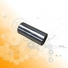 Палець поршневий ЯМЗ 236, 238, 240 (вир-во р. Кострома) 236-1004020