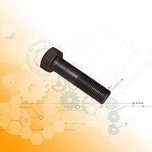Болт маховика ЯМЗ довгий (L 72, М16х1,5) 236Д-1005127