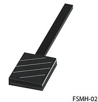 Магнит для лака «Magnetic» Lady Victory LDV  FSMH-02 /91-0