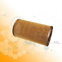 Елемент масляного фільтра ЯМЗ грубої очистки масла 236-1012023