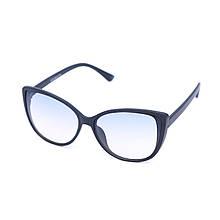 Женские солнцезащитные очки LuckyLook 15-36-14CO C12 Фэшн - классика 2933533084736, КОД: 1626930