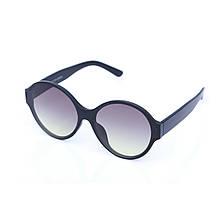 Женские солнцезащитные очки LuckyLook 14-75-75CO C12 Драгон-флай 2933533086075, КОД: 1627151