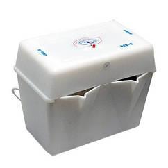 Водоочиститель для дома Эковод 3 345e3t42, КОД: 1401829