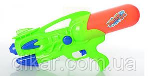 Водяной автомат M 2800 (Зелёный)
