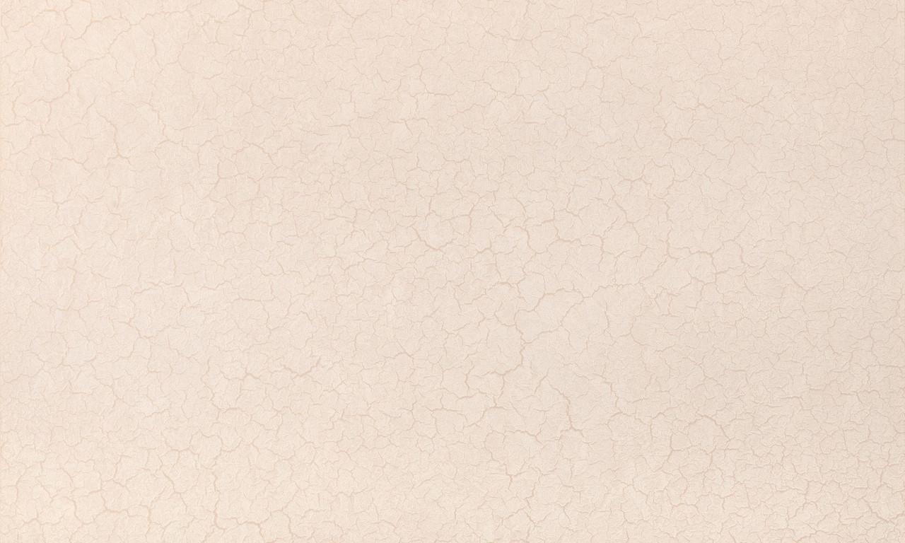 Шпалери 1м вінил гарячого тиснення на флізеліновій основі 9051-14