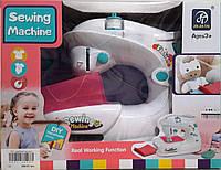 Швейная машинка детская 7921, фото 1