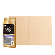 Сухие сливки Mokate Topping Premium 750 г х 10 упаковок 5900649059535,24.022, КОД: 1074537