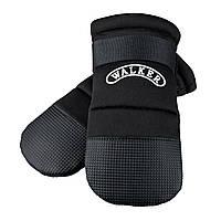 Черевики для собак Trixie «Walker Care» S 2 шт.