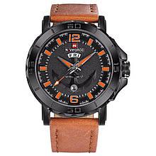 Часы NaviForce Atlantic BOLBN-NF9122 9122BOLBN, КОД: 114970