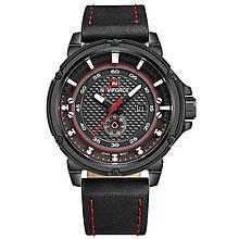 Часы NaviForce BRB-NF9083 9083BRB, КОД: 115065