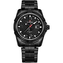 Часы NaviForce BBW-NF9079 9079BBW, КОД: 115164