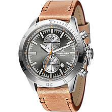 Часы Daniel Klein DK11361-4 Коричневые, КОД: 115603