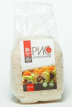 Рис для суши Hokkaido Club 300 г 4820172440208, КОД: 1639267