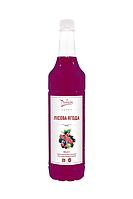 Сироп Лесная ягода TM Delicia 1300г.