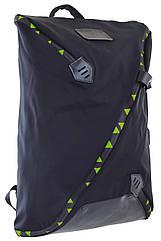 Рюкзак міський YES GP-01 Green X-factor 16.5 л 557208, КОД: 1252104