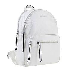 Рюкзак YES Weekend YW-43 Jasmine 16 л Білий 557798, КОД: 1252210